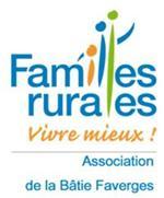 A.F.R. La Bâtie-Faverges