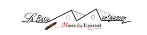 Logo La Bâtie-Montgascon