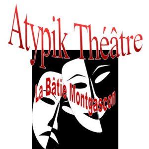 Atypik Théâtre