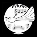 VILOVI Association Culturelle et Artistique
