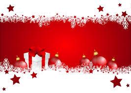 Le samedi 14 Décembre 2019 Fête de Noël