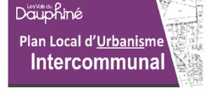 Délibération n° 1041-2019-338 Approbation du Plan Local d'Urbanisme Intercommunal (PLUi Ouest) des Vals du Dauphiné et des zonages d'assainissement…