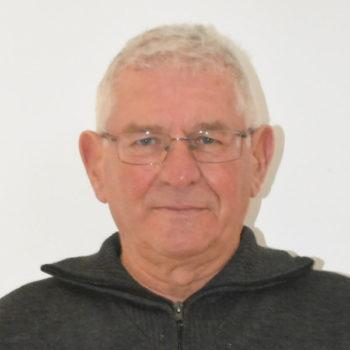 Alain VINCENT