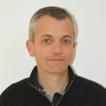Christophe VAGLIO