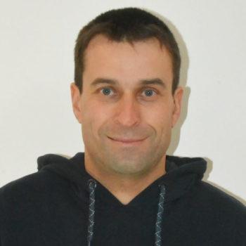 Eric GUILLAUD