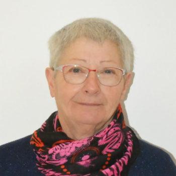 Françoise PONCET