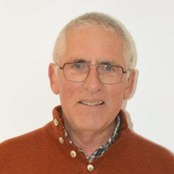 René BALMAIN