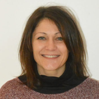 Sonia ROUSSEAUX