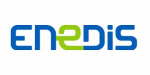 ENEDIS COUPURE DE COURANT 12 AOÛT 2021